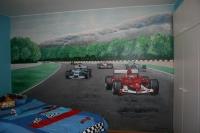 seinämaalaus,formula1.JPG