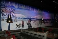 Ravintola Jängällä Levi (1).JPG