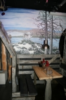 Ravintola Jängällä, Levi (3).JPG