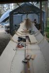 veneen valmistus3.JPG