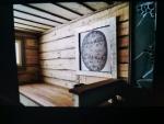 sauna – kopio.jpg